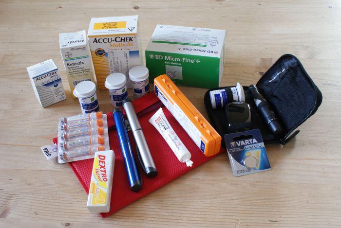 """alt=""""Diabetes Travel Kit"""""""