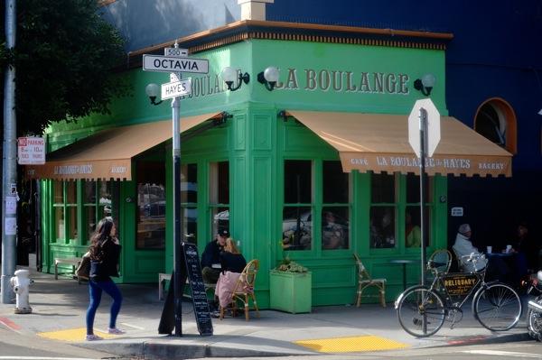 """alt=""""La Boulange Shop in San Francisco"""""""