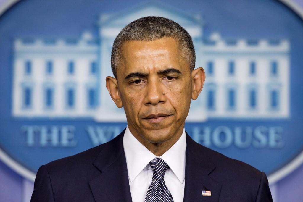 "alt=""Barack Obama speech"""