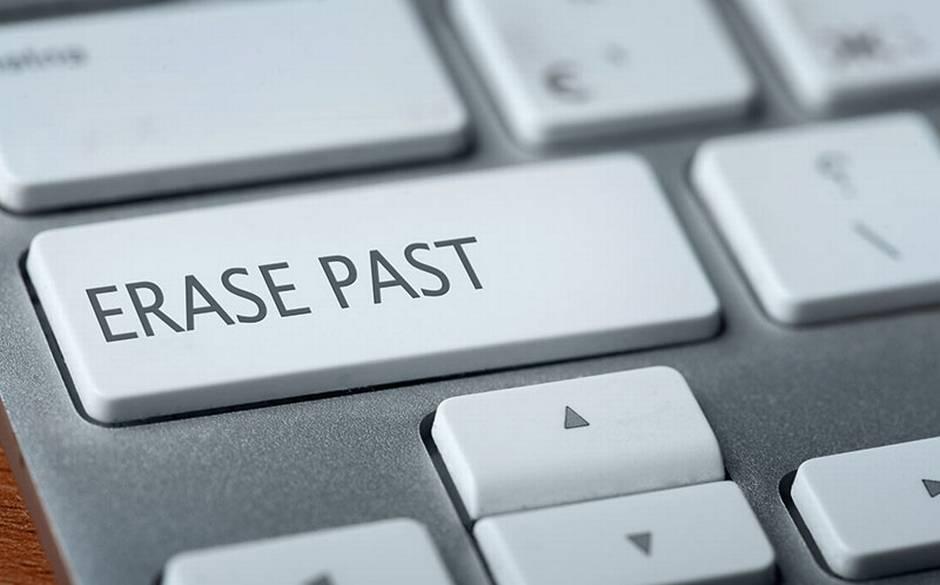 "alt=""Erase Past Keyboard"""
