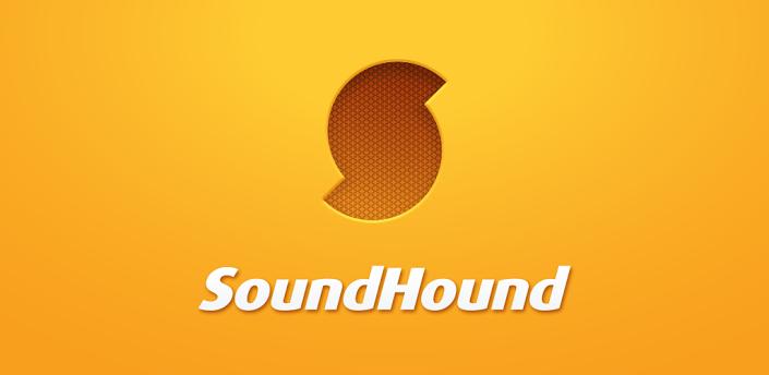 "alt=""SoundHound Icon"""
