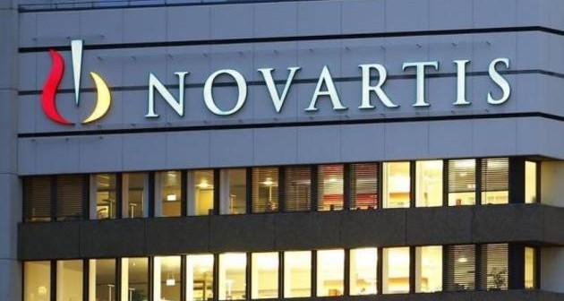 """FDA Acknowledged Novartis' Entresto as Efficient Heart Failure Drug"""