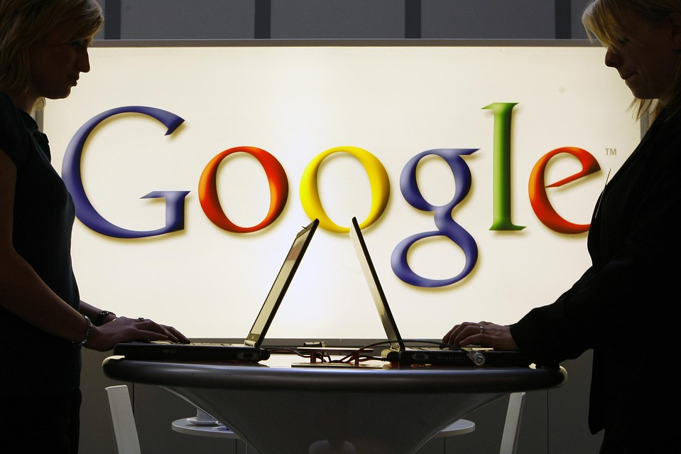 """""""Google right to be forgotten policy"""""""