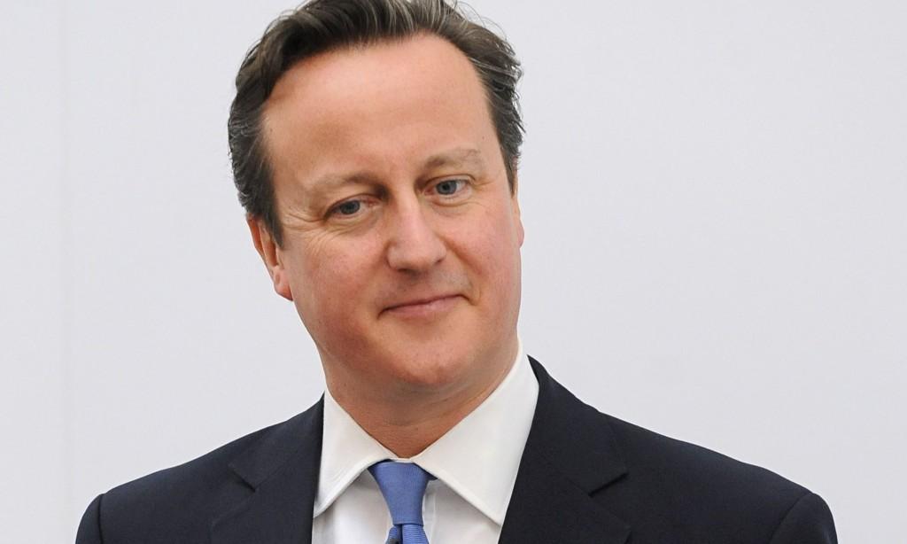 "alt=""David Cameron"""