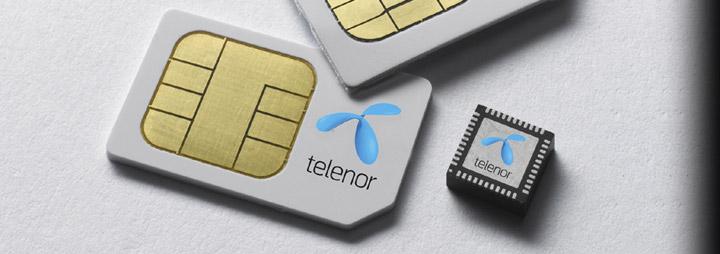 """alt=""""SIM cards next to e-SIM"""""""