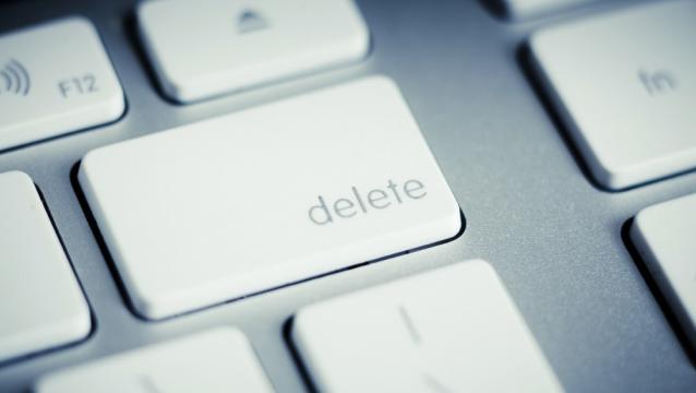"alt=""Mac Keyboard Right to Be Forgotten"""