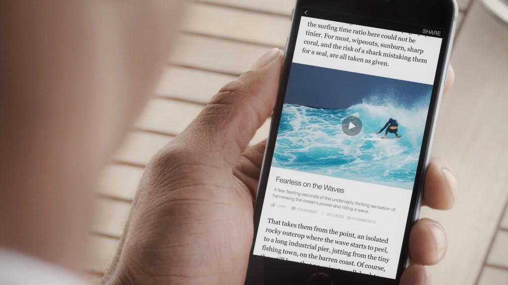 """alt=""""Instant Articles on Facebook News Outlet"""""""