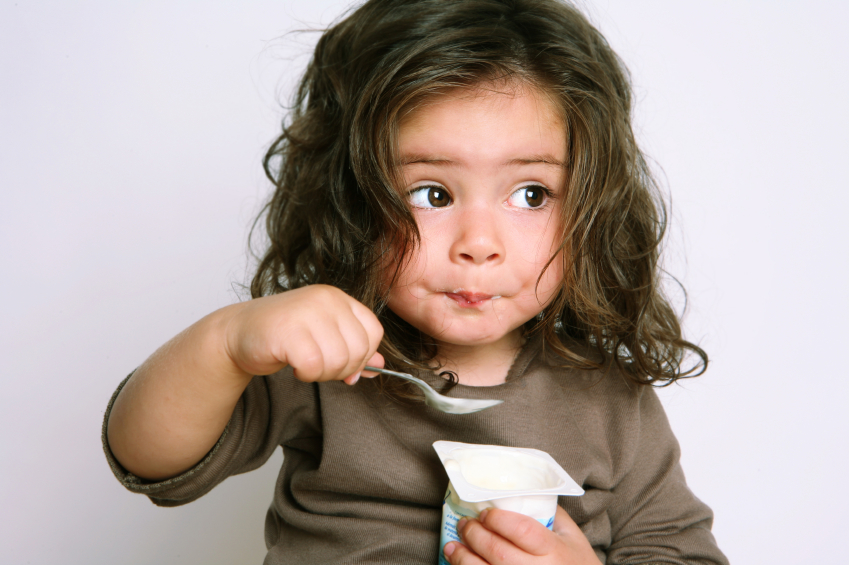 """""""Picky Eating Children Could Become Depressed Adults, New Studies"""""""