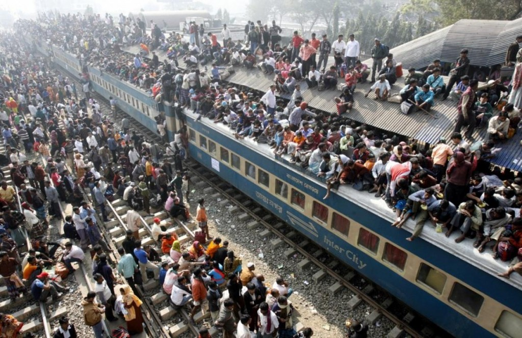 """""""India population growth world UN growing ending"""""""
