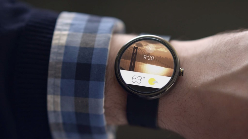"alt=""Android Wear 1.3 Update"""