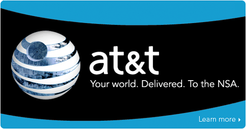 """alt=""""AT&T and NSA"""""""