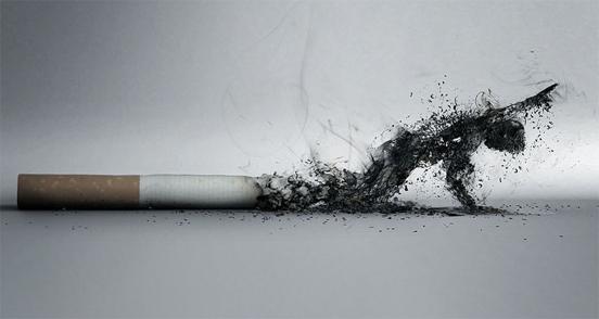 "alt=""Clever Anti-Smoking Ad"""