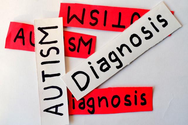 """alt=""""Autism Diagnosis"""""""