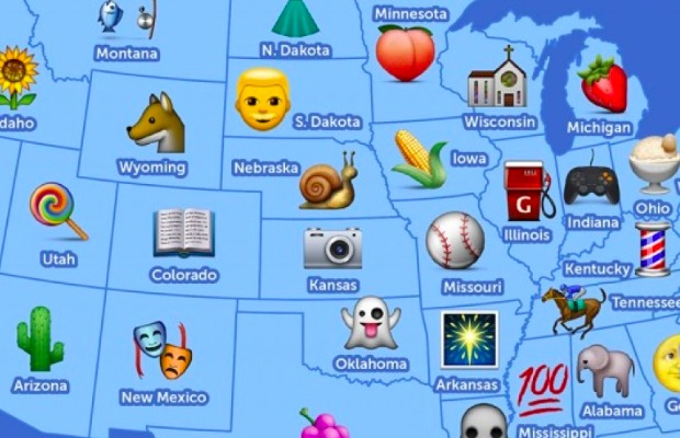 "alt=""emoji US map"""