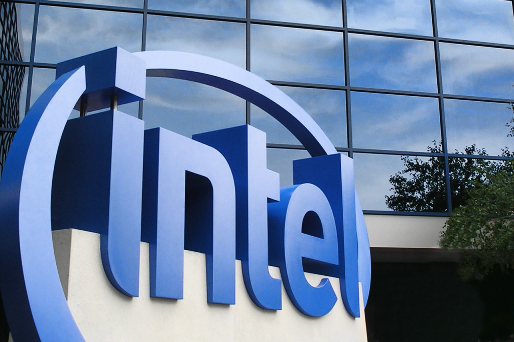 """Intel Is to Introduce New Generation of Fast Chips for Mobile Gaming"""
