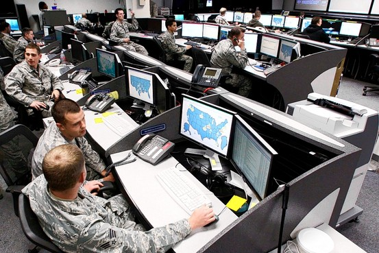 """Pentagon Introduces 'Scorecard' System to Fight Cyber Criminality"""