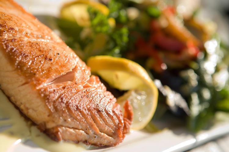 """alt=""""Fish-Rich Diet"""""""