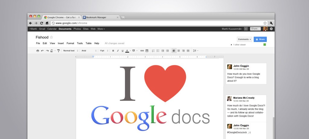 "alt=""Google Docs Updated"""