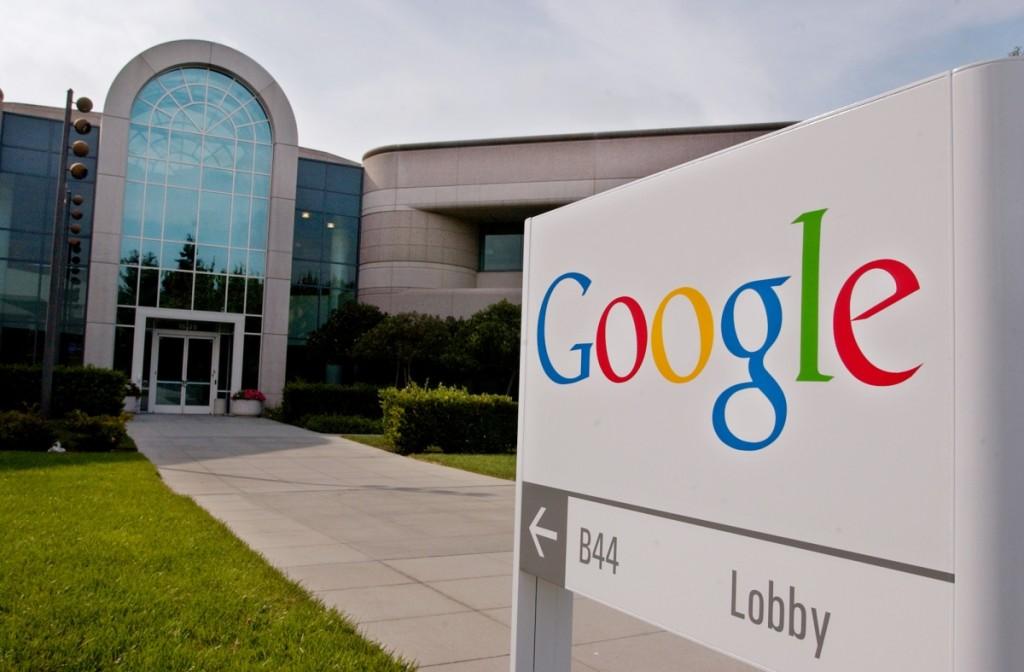 "alt=""Google Headquarters"""