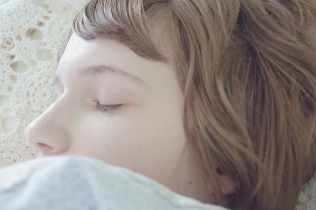 """alt=""""Boy Sleeping"""""""