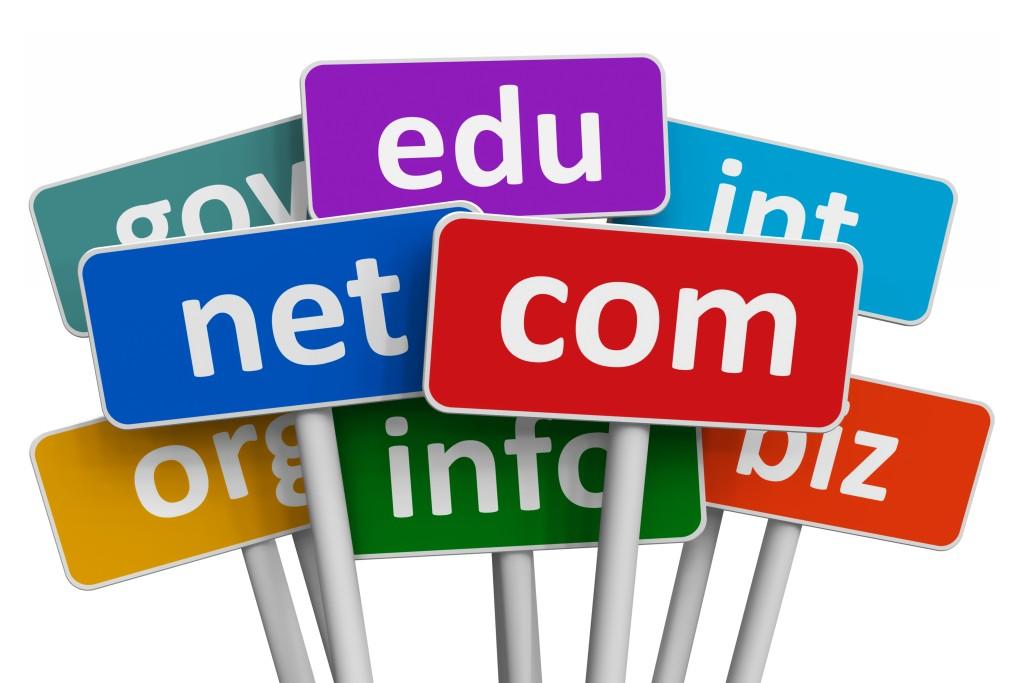 """alt=""""Google Domains"""""""