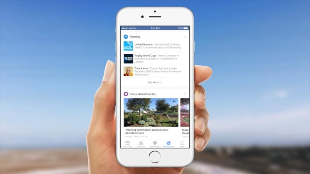 "alt=""New Notifications Tab on Facebook"""