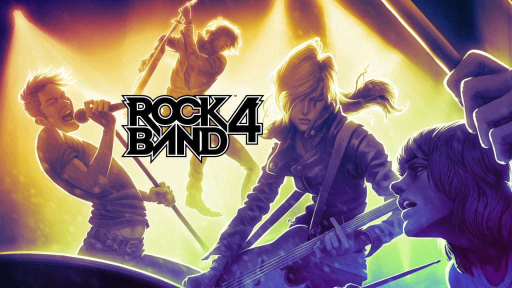 """rock band 4 leaderboard reset"""