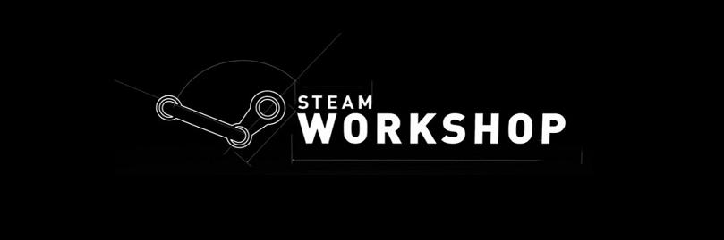 Steam-Workshop
