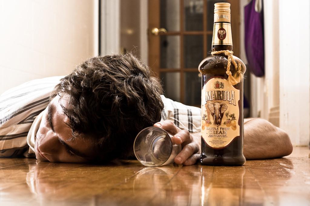 """alt=""""Binge Drinking Kills"""""""