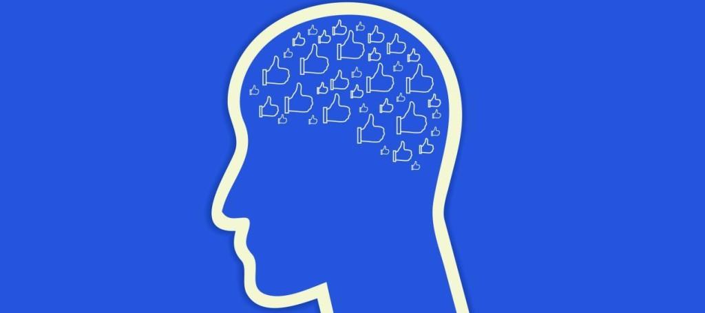 facebook dependency