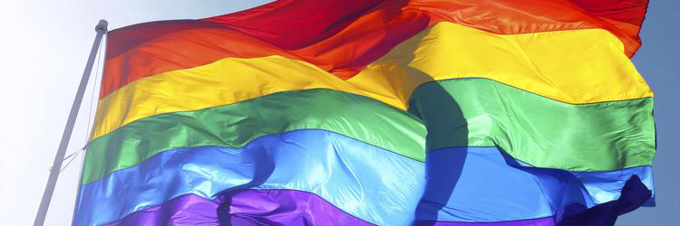 rainbow-flag-750xx3456-1948-0-92