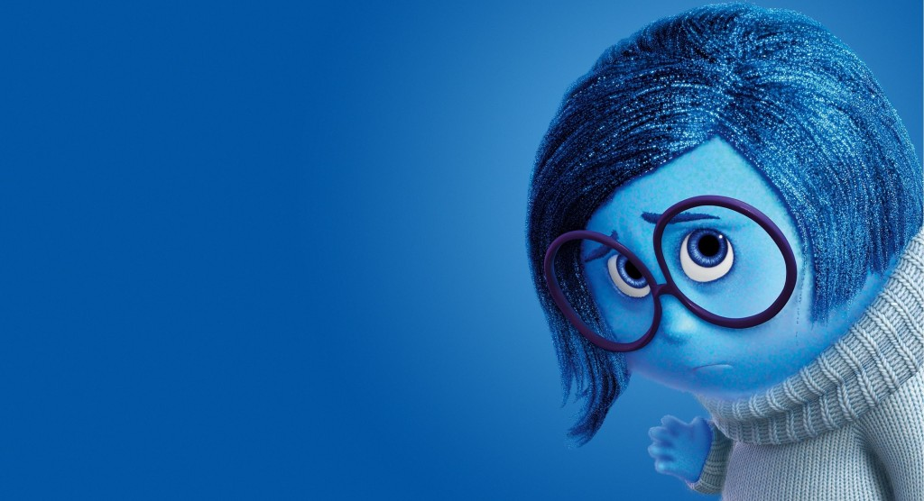 """alt=""""sadness from Inside Out"""""""