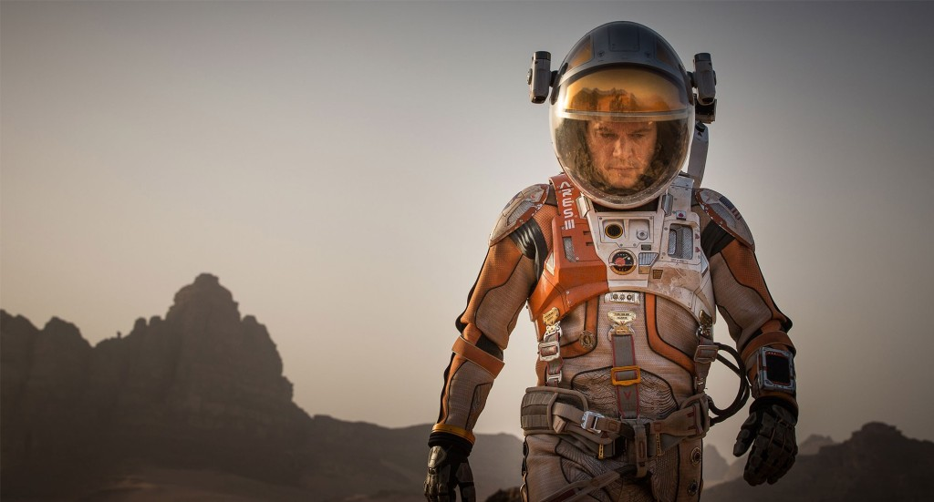 """alt=""""The Martian Starring Matt Damon"""""""