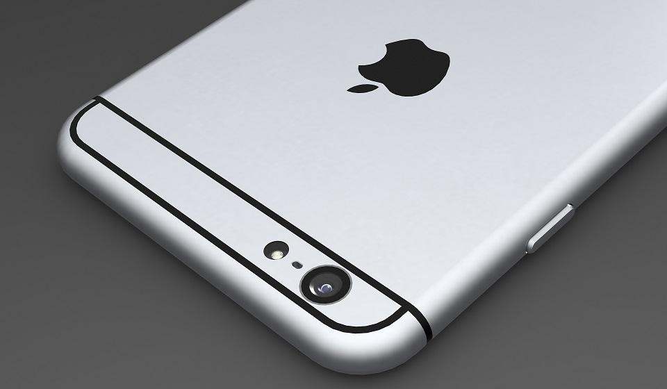 """iphone 7 jack"""