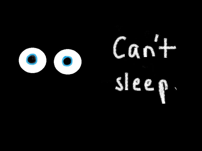 """""""Fiber helps you sleep well"""""""