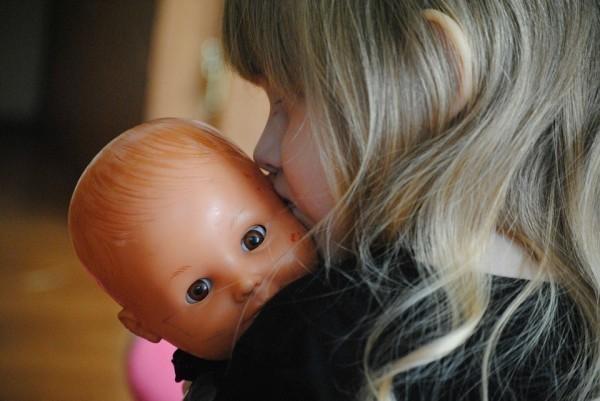teenage pregnancy high in Australia