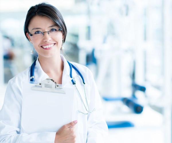 ovarian cancer symptoms and risks