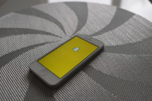 Snapchat makes important changes bu joining hardware industry