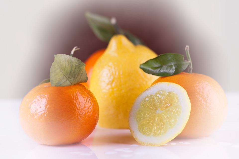 Vitamin C and Sepsis