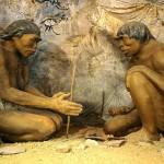 ancient cannibals