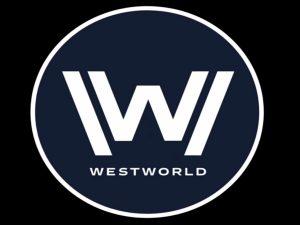 westworld season 2 trailer logo