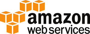 Amazon cloud storage service