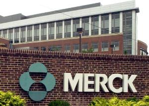 Merck Recalls Cholesterol Drug Liptruzet