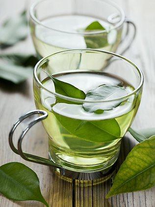 338287-green-tea