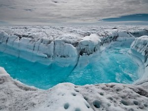 Deeper Grander Canyon Found Beneath Antarctic Ice