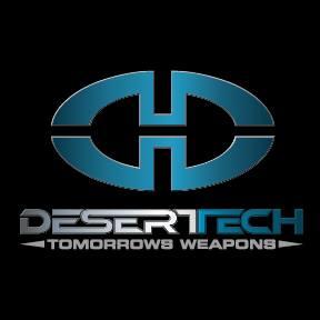 DesertTech