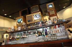 LDS church objects liberalization of Utah's liquour laws