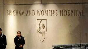 brigham-and-womens-hospital