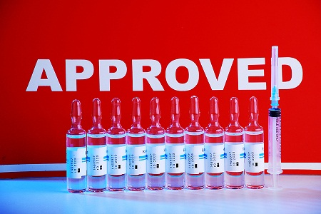 drug-approval-process