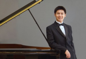 Utah Symphony Ready To Perform With Guest Pianist